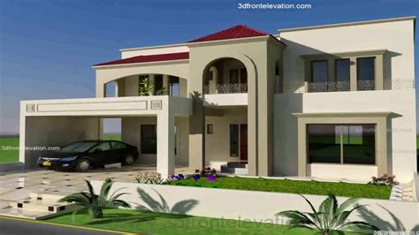 home design for village in india house map design in punjab india youtube