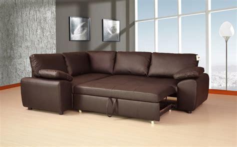 cassie sofa cassie leather sofa bed hi 5 home furniture