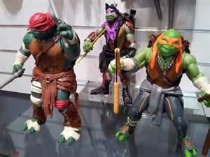Ninja turtles toys jpg pictures to pin on pinterest