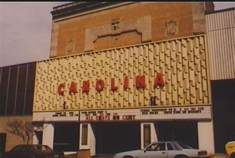 Regal Cinemas Gift Card Balance Inquiry - hickory nc movie theatres cruzsiohur mp3