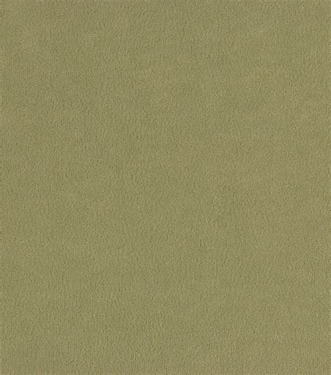 home decor fabric crypton suede green tea jo