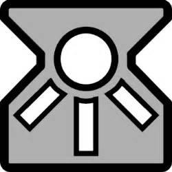 image cube58 png geometry dash wiki fandom powered