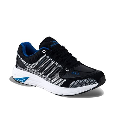Blueberries Black Heells Cus Blueberry Black Sport Shoes Price In India Buy