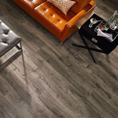 formaldehyde levels in pergo laminate flooring zonta floor