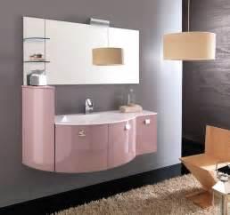 Double Sink Bathroom Vanity Ideas » Home Design 2017
