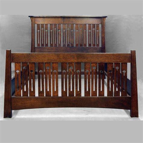 141 best images about craftsman bedroom on