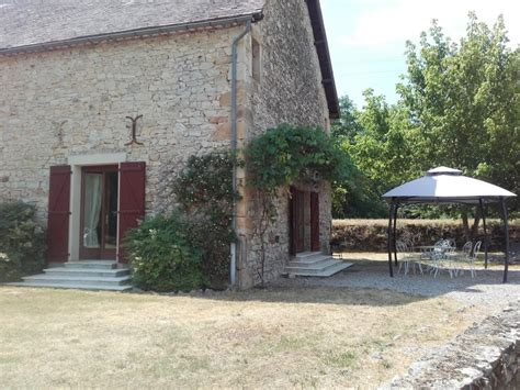 Domaine La Grange by G 238 Te 171 La Grange 187 Domaine De Gamot