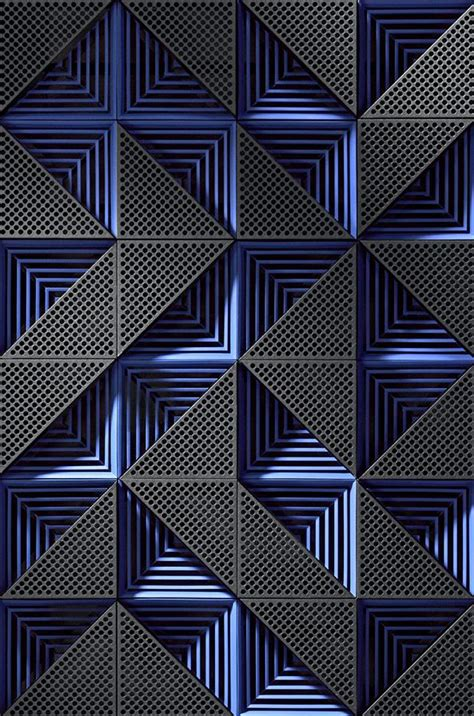 triangle pattern after effects 1743 best op kinetic images on pinterest op art