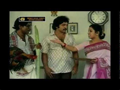 film comedy download 3gp download goundamani comedy kanni raasi video mp3 mp4 3gp