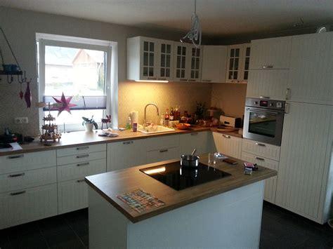 Ikea Küchen Leisten by Bett Mit Bettkasten