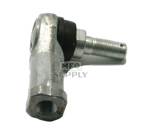 Tierod Atv 8 at 08123 honda inside lh tie rod end for many 90 07 honda atvs atv parts mfg supply