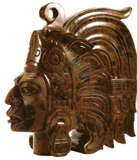 imagenes idolos mayas lapidar 237 a y canter 237 a artesan 237 as del estado de m 233 xico