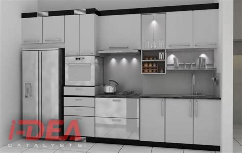 17 best images about modular kitchen cabinets philippines