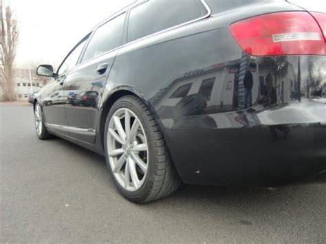 Audi A6 3 0 Tdi Sound by Audi A6 3 0 Tdi Sound By Tce