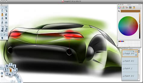 sketchbook pro windows autodesk sketchbook pro