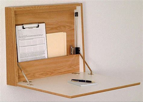 fold desk hardware fold desk hardware home furniture design