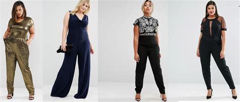 Jumpsuit Firza Blue look curvy capodanno 2018 cosa indossare smodatamente