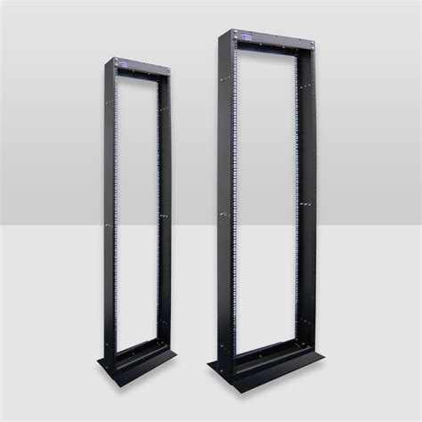 Picture Frame Rack by Iq Open Frame Rack Technologies World Class Intelligent Solutions
