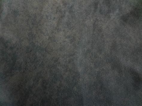 Can I Get A Copy Of My Background Check Free Stock Photo Of Background Fabric Gray
