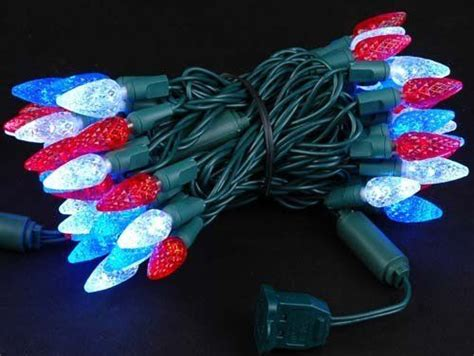american green lighting inc 17 best images about lights on pinterest red and blue
