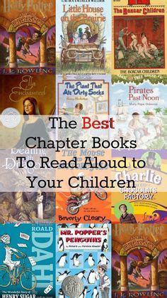1000 images about favorite reads on book 1000 images about books worth reading on book