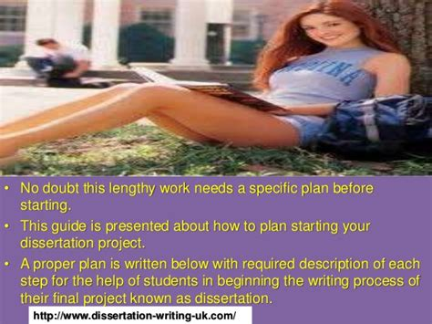 how to start your dissertation how to plan starting your dissertation project