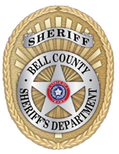 Bell County Warrant Search Welcome To Bell County
