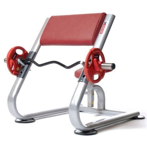 preacher curl bench price escape fitness professional preacher curl bench price