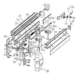 patent us6854773 door lock mechanism patents