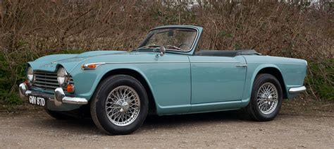 sussex sports cars sales  classic cars