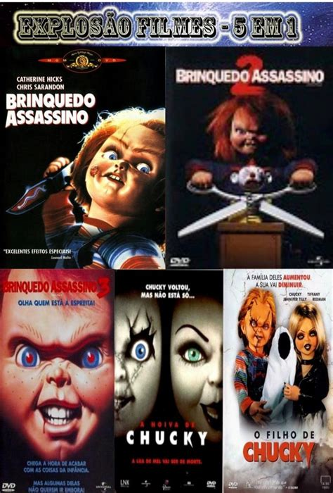 film online gratis chucky 3 filmes torrents para download brinquedo assassino