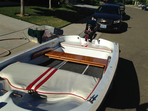 boston whaler tender boats boston whaler 9 tender 1984 for sale for 2 500 boats