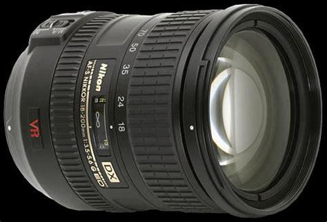 Lensa Nikon Untuk Landscape pilihan lensa kamera untuk landscape bunga dan malam hari toko serbaguna