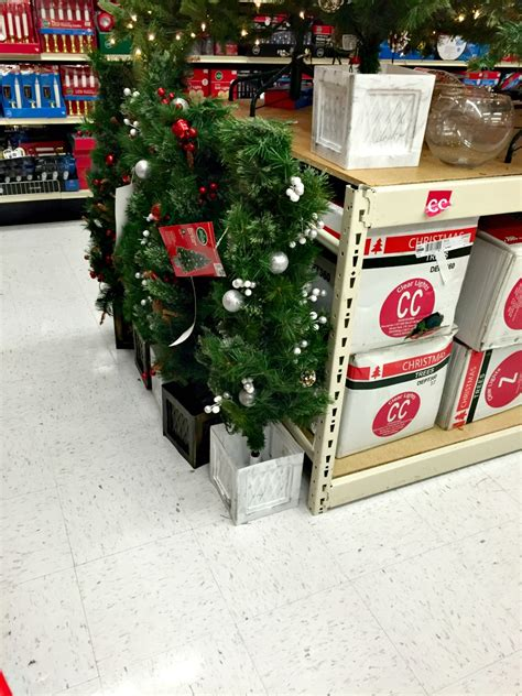 big lots outdoor decorations 28 images 28 decor from