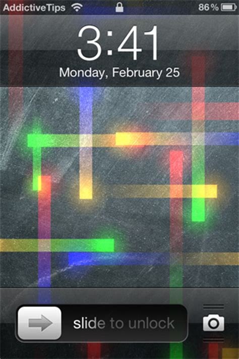 live home screen livepapers customizable live wallpapers for ios home