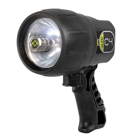 dive light uk c4 eled dive light underwater sports