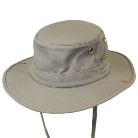 tilley endurables t3 hat sun protection