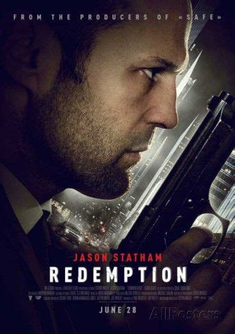 jason statham film voina statham movies jason statham and movies on pinterest