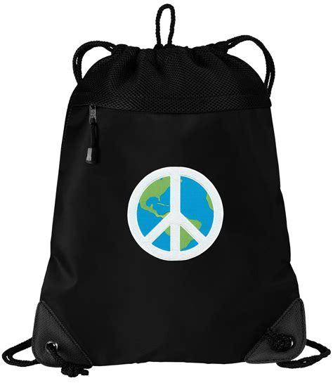Sign Backpack drawstring bag backpack bags more