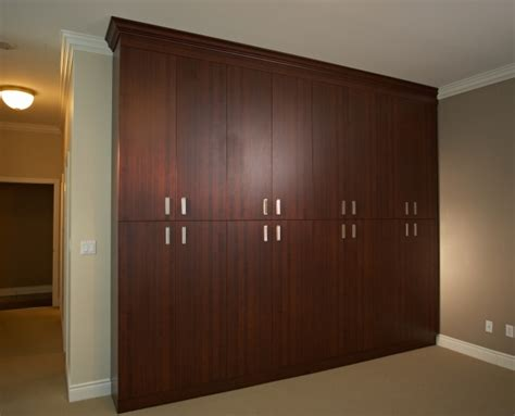 bedroom wall closet designs wardrobe wall unit wardrobe closet design