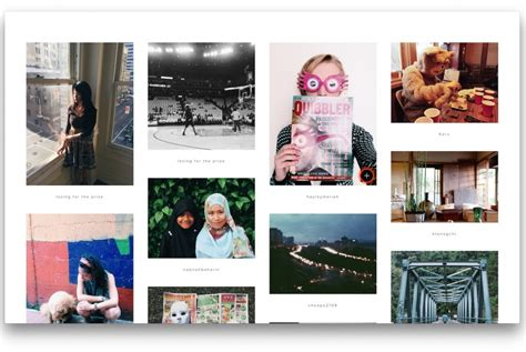 vsco cam tutorial pdf why artists shouldn t fear the automated renaissance