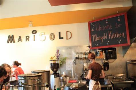 Marigold Kitchen Wi interior picture of marigold kitchen tripadvisor