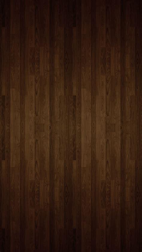 Wood Texture Wallpaper Import wooden floor texture iphone 5 wallpaper wallpapers iphone wallpapers one stop