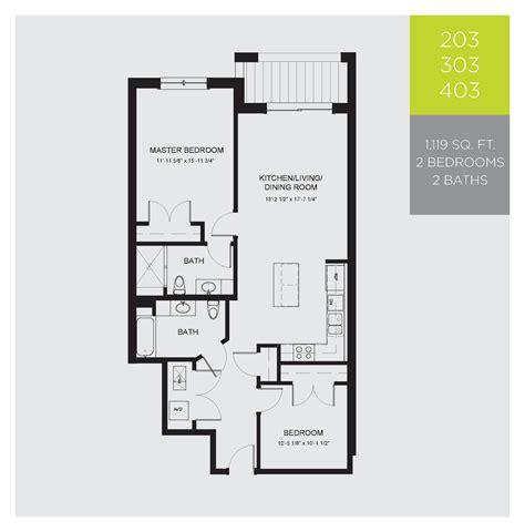 unit floor plans unit floor plans ravenlux apartments