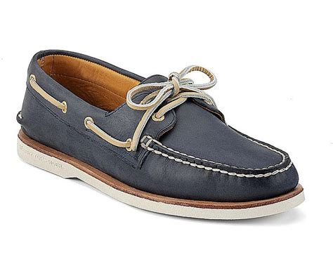 boat shoes the everyday summer shoe factorytwofour - Boat Shoes Everyday
