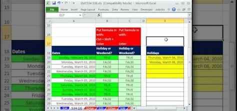 format excel weekday convert date to weekday in excel