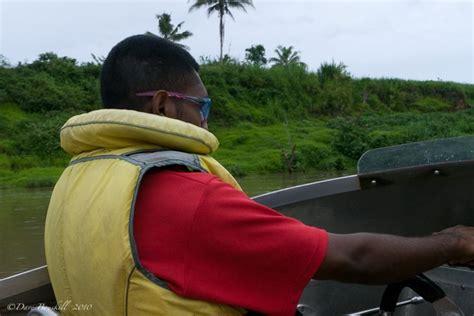 jet boat fiji sigatoka jet boat safari the planet d adventure travel