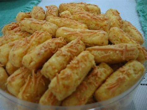 resep membuat takoyaki indonesia resep kastengel spesial lebaran resep masakan 4