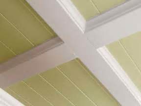 how to cover popcorn ceiling bedroom updating