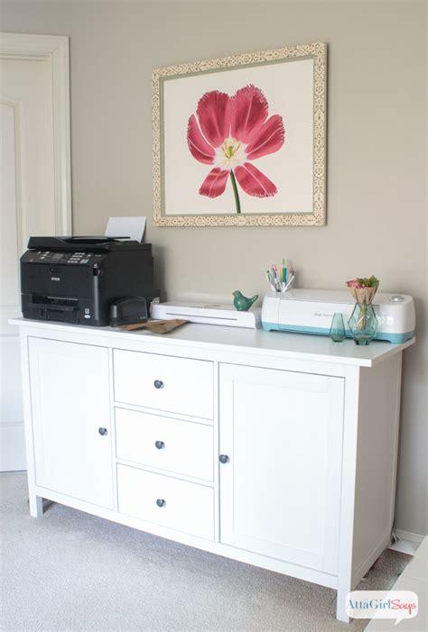 feminine home decor feminine home decor kate spadeus new stylish and